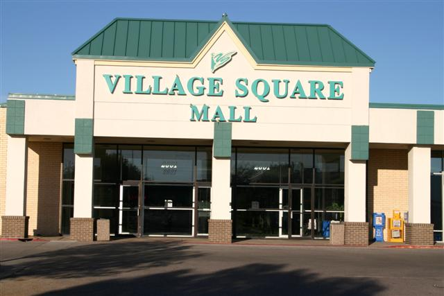 Village Square Mall