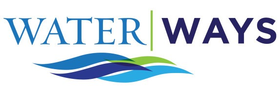 Water Ways Logo