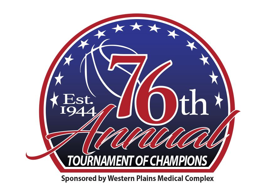 76th Annual Tournament of Champions