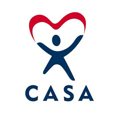 CASA Children Worth Saving, Inc.