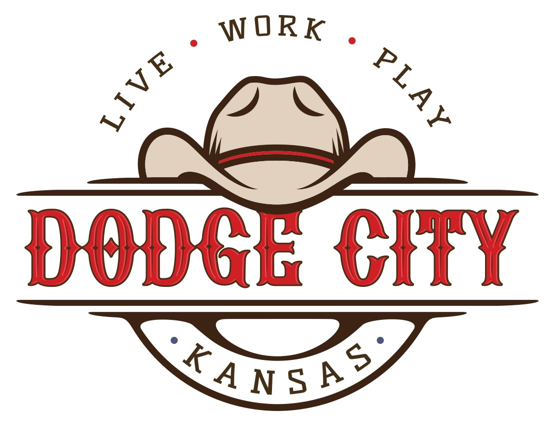 Dodge City Live Work Play