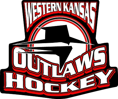High Plains Youth Hockey Association Logo