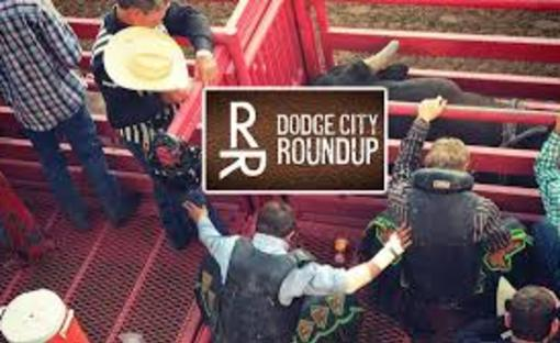 Roundup Rodeo Arena