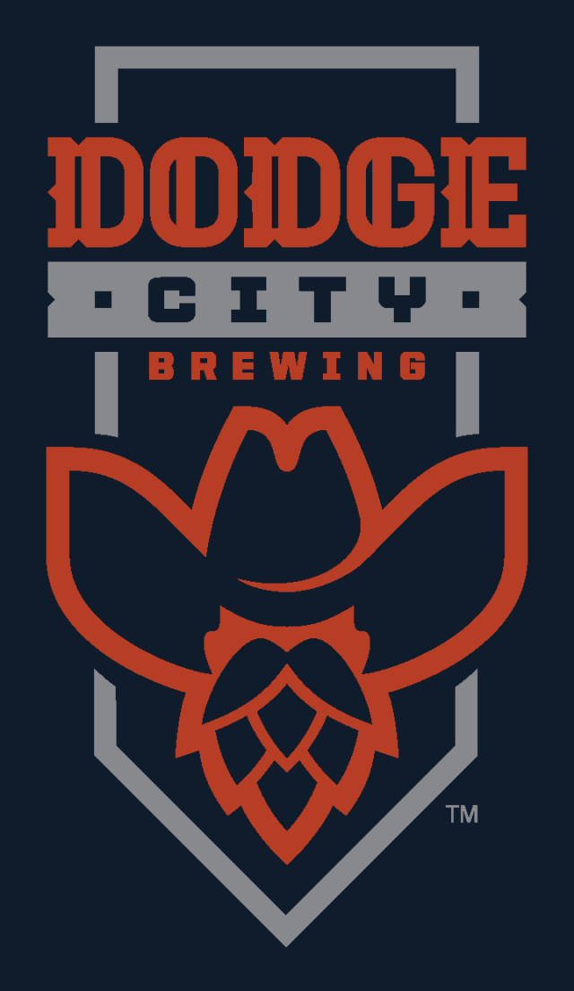 Dodge City Brewing
