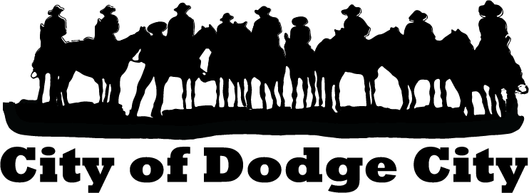 City_of_Dodge_City_black_logo