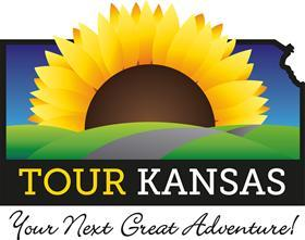 Tour KS Logo