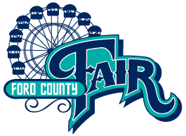 Ford County Fair