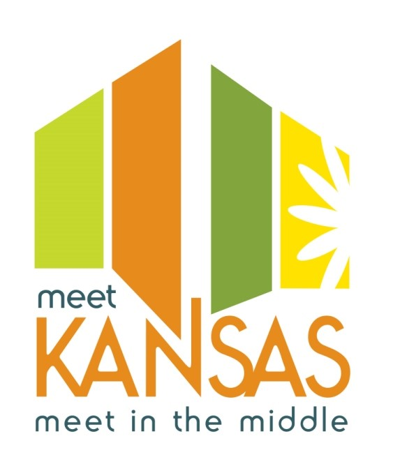 Meet-Kansas-Logo